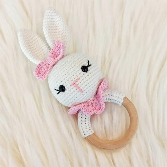 Tavşan Çıngırak